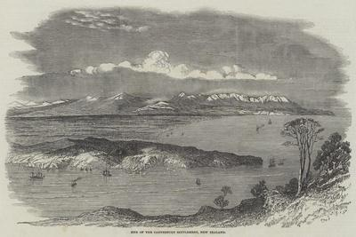 https://imgc.allpostersimages.com/img/posters/site-of-the-canterbury-settlement-new-zealand_u-L-PVWJMA0.jpg?p=0