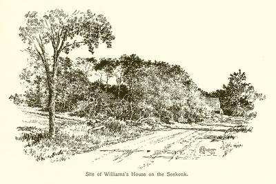 https://imgc.allpostersimages.com/img/posters/site-of-williams-s-house-on-the-seekonk_u-L-PPR18H0.jpg?p=0