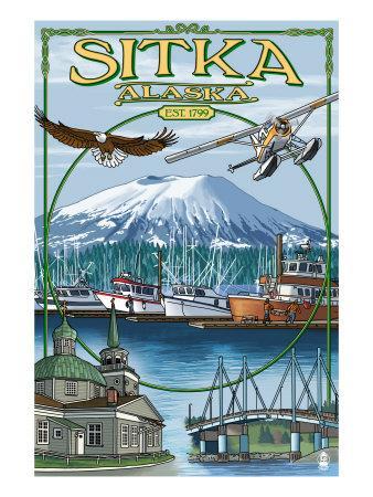 https://imgc.allpostersimages.com/img/posters/sitka-alaska-town-views-c-2009_u-L-Q1GOUW80.jpg?p=0