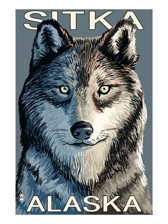 https://imgc.allpostersimages.com/img/posters/sitka-alaska-wolf-up-close-c-2009_u-L-Q1GOU1F0.jpg?p=0