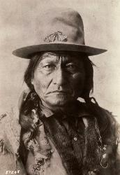 Affordable Native American People Posters for sale at AllPosters com