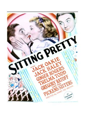 https://imgc.allpostersimages.com/img/posters/sitting-pretty-movie-poster-reproduction_u-L-PRQNIR0.jpg?artPerspective=n