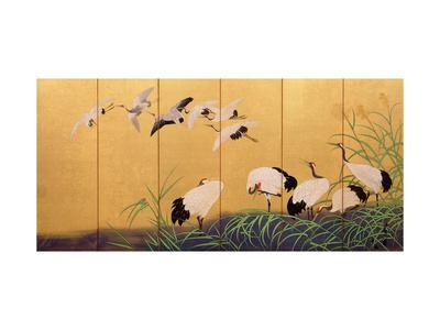 https://imgc.allpostersimages.com/img/posters/six-fold-screen-depicting-reeds-and-cranes-edo-period-japanese-19th-century_u-L-PG92ME0.jpg?artPerspective=n
