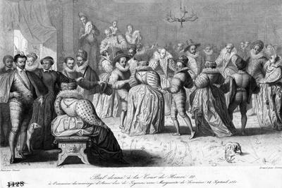https://imgc.allpostersimages.com/img/posters/sixteenth-century-ballroom-scene_u-L-PRI40I0.jpg?p=0