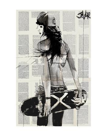 https://imgc.allpostersimages.com/img/posters/sk8er-gurl_u-L-F8CKEW0.jpg?artPerspective=n