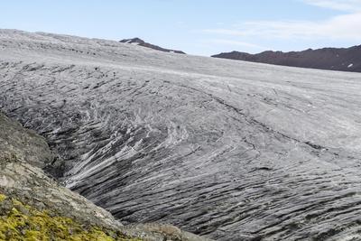 https://imgc.allpostersimages.com/img/posters/skalafellsjokull-vatnajokull-national-park-iceland-polar-regions_u-L-PQ8PDZ0.jpg?p=0