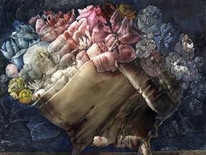 Abundance by Skarlett