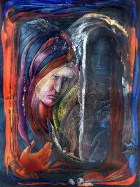 Emotion by Skarlett