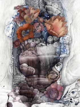 Harmony by Skarlett