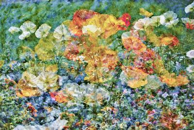 Flowers, Art