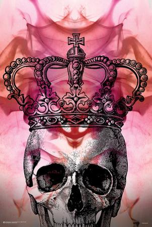 Skelton Crown