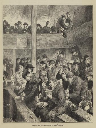 https://imgc.allpostersimages.com/img/posters/sketch-at-ned-wright-s-thieves-supper_u-L-PUN11K0.jpg?p=0