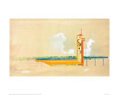 https://imgc.allpostersimages.com/img/posters/sketch-for-the-exterior-design-of-the-train-pavillion-1937_u-L-F78UEF0.jpg?p=0
