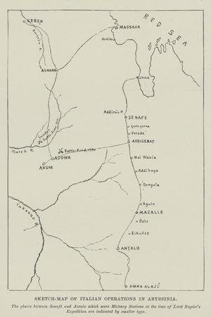 https://imgc.allpostersimages.com/img/posters/sketch-map-of-italian-operations-in-abyssinia_u-L-PVWHKY0.jpg?artPerspective=n