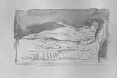 https://imgc.allpostersimages.com/img/posters/sketch-of-a-girl-nude-c1878_u-L-Q1EFKIA0.jpg?artPerspective=n