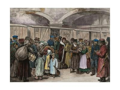 https://imgc.allpostersimages.com/img/posters/sketch-of-jews-being-ordered-from-their-homeland-in-russia-by-b-baruch_u-L-PRG95A0.jpg?p=0