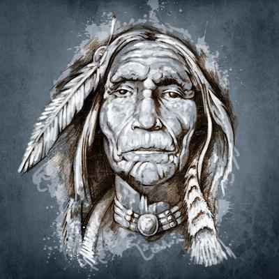 https://imgc.allpostersimages.com/img/posters/sketch-of-tattoo-art-portrait-of-american-indian-head_u-L-PN1AUS0.jpg?p=0