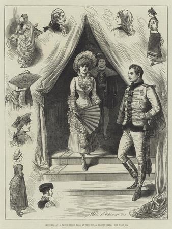 https://imgc.allpostersimages.com/img/posters/sketches-at-a-fancy-dress-ball-at-the-royal-albert-hall_u-L-PUNA730.jpg?p=0