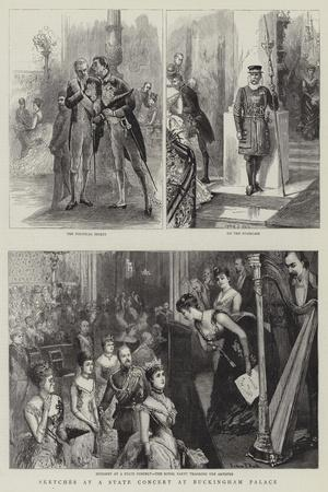 https://imgc.allpostersimages.com/img/posters/sketches-at-a-state-concert-at-buckingham-palace_u-L-PUT1SM0.jpg?p=0