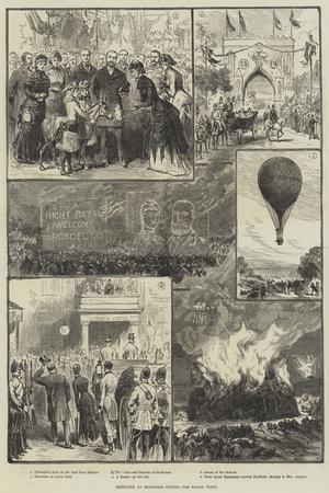https://imgc.allpostersimages.com/img/posters/sketches-at-bradford-during-the-royal-visit_u-L-PVWCAY0.jpg?p=0