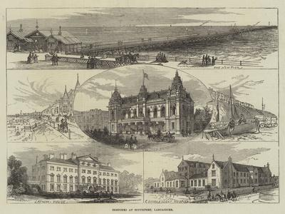https://imgc.allpostersimages.com/img/posters/sketches-at-southport-lancashire_u-L-PVMGEH0.jpg?p=0