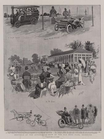 https://imgc.allpostersimages.com/img/posters/sketches-at-the-automobile-show-in-the-old-deer-park-richmond_u-L-PUMZ2Z0.jpg?p=0