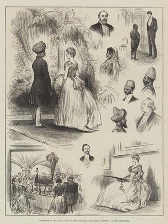 https://imgc.allpostersimages.com/img/posters/sketches-at-the-ball-given-to-the-colonial-and-indian-visitors-at-the-guildhall_u-L-PUN60R0.jpg?p=0