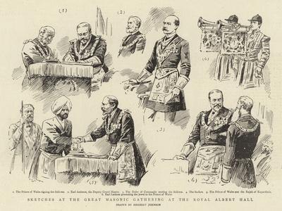 https://imgc.allpostersimages.com/img/posters/sketches-at-the-great-masonic-gathering-at-the-royal-albert-hall_u-L-PUMZQC0.jpg?p=0
