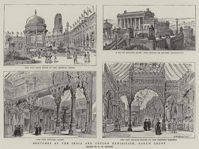 https://imgc.allpostersimages.com/img/posters/sketches-at-the-india-and-ceylon-exhibition-earl-s-court_u-L-PUN7UG0.jpg?p=0