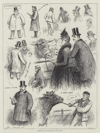 https://imgc.allpostersimages.com/img/posters/sketches-at-the-islington-cattle-show_u-L-PUN7QD0.jpg?p=0