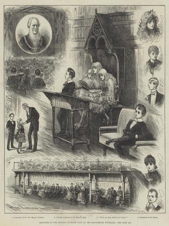 https://imgc.allpostersimages.com/img/posters/sketches-at-the-mayor-s-juvenile-ball-at-the-manchester-townhall_u-L-PUN9DU0.jpg?p=0