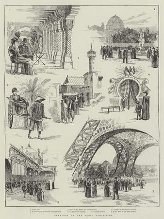 https://imgc.allpostersimages.com/img/posters/sketches-at-the-paris-exhibition_u-L-PVMA720.jpg?p=0