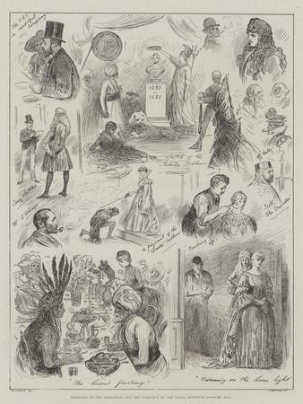 https://imgc.allpostersimages.com/img/posters/sketches-at-the-rehearsal-for-the-tableaux-of-the-royal-institute-costume-ball_u-L-PUN5760.jpg?artPerspective=n