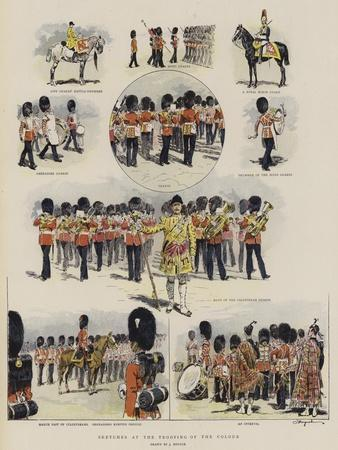 https://imgc.allpostersimages.com/img/posters/sketches-at-the-trooping-of-the-colour_u-L-PVLM5E0.jpg?p=0