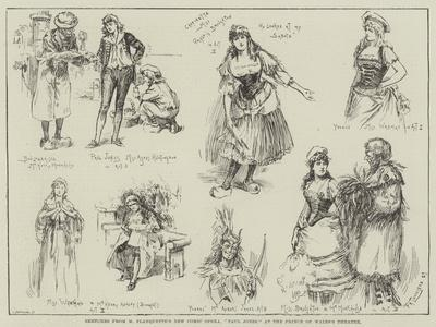 https://imgc.allpostersimages.com/img/posters/sketches-from-m-planquette-s-new-comic-opera-paul-jones-at-the-prince-of-wales-s-theatre_u-L-PUKIXJ0.jpg?p=0