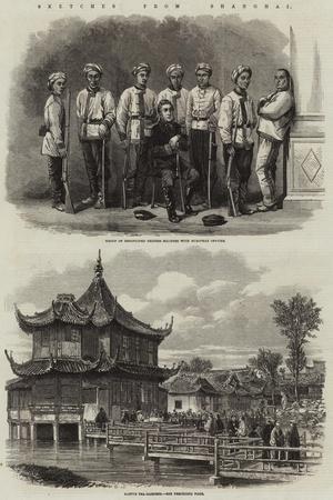 https://imgc.allpostersimages.com/img/posters/sketches-from-shanghai_u-L-PVBNTQ0.jpg?p=0