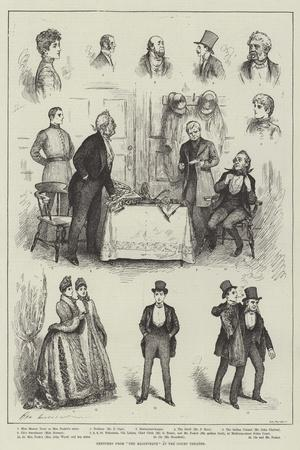 https://imgc.allpostersimages.com/img/posters/sketches-from-the-magistrate-at-the-court-theatre_u-L-PUN6TT0.jpg?p=0
