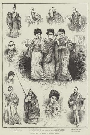 https://imgc.allpostersimages.com/img/posters/sketches-from-the-mikado-at-the-savoy-theatre_u-L-PUN6U80.jpg?artPerspective=n