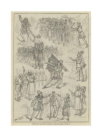 https://imgc.allpostersimages.com/img/posters/sketches-from-the-pirates-of-penzance-at-the-opera-comique_u-L-PUNDOE0.jpg?p=0