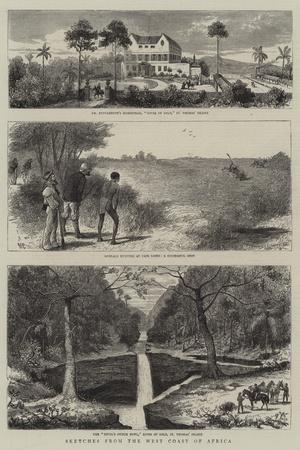 https://imgc.allpostersimages.com/img/posters/sketches-from-the-west-coast-of-africa_u-L-PUVR010.jpg?p=0