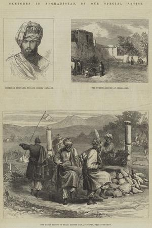 https://imgc.allpostersimages.com/img/posters/sketches-in-afghanistan_u-L-PVBVQQ0.jpg?p=0