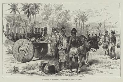 https://imgc.allpostersimages.com/img/posters/sketches-in-burmah-a-burmese-travelling-cart_u-L-PVWCU40.jpg?p=0