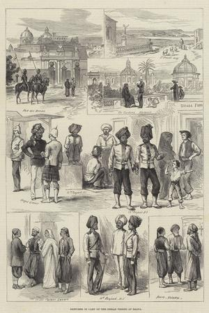 https://imgc.allpostersimages.com/img/posters/sketches-in-camp-of-the-indian-troops-at-malta_u-L-PVWIV70.jpg?artPerspective=n