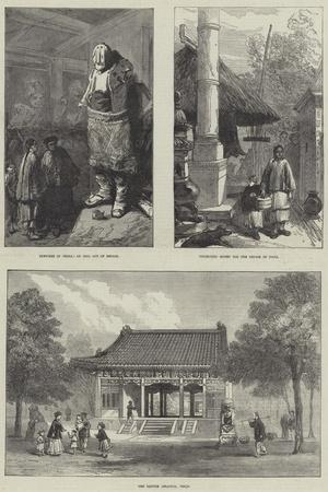 https://imgc.allpostersimages.com/img/posters/sketches-in-china_u-L-PVC2PZ0.jpg?p=0