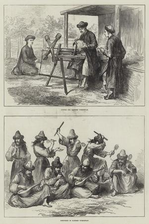 https://imgc.allpostersimages.com/img/posters/sketches-in-eastern-turkestan_u-L-PVB8KZ0.jpg?p=0