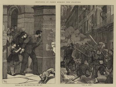 https://imgc.allpostersimages.com/img/posters/sketches-in-paris-during-the-fighting_u-L-PUSN8E0.jpg?p=0