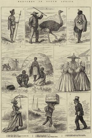 https://imgc.allpostersimages.com/img/posters/sketches-in-south-africa_u-L-PVBXPZ0.jpg?p=0