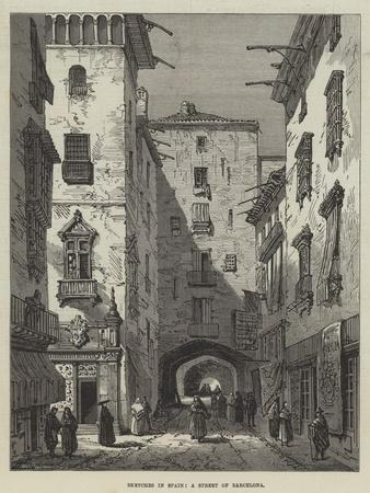 https://imgc.allpostersimages.com/img/posters/sketches-in-spain-a-street-of-barcelona_u-L-PUSQI30.jpg?p=0