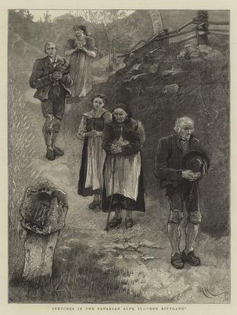 https://imgc.allpostersimages.com/img/posters/sketches-in-the-bavarian-alps-ii-der-bittgang_u-L-PUT09F0.jpg?p=0