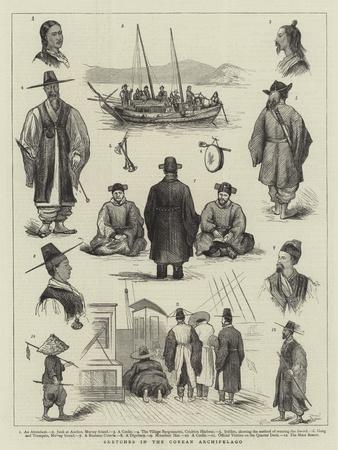 https://imgc.allpostersimages.com/img/posters/sketches-in-the-corean-archipelago_u-L-PVLYHW0.jpg?p=0